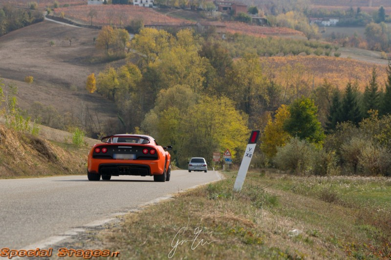 Special-Stages-Langhe-Autumn-Edition-2017-40.jpg