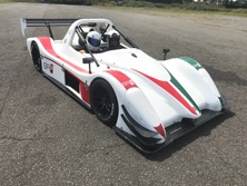 RADICAL SR3 RS.jpg